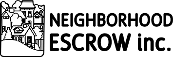 Neighborhood Escrow