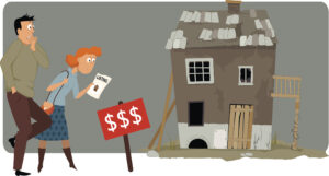 Price-Padders Beware: Learn about Four Ways Overpricing Your Home Can Negatively Impact the Sale