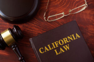 The Dreaded Mechanic's Lien: Learn Four Important Factors of the Mechanic's Lien Law in California