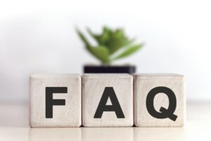 Get Answers to Commonly Asked Questions About the Escrow Process